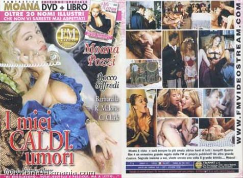 film po rno video porno 18 hd
