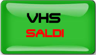 VHS TOP PRICE