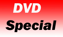 DVD Special Price