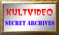 Kult Video Archives