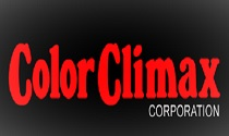 Color Climax Special !
