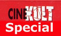 Cinekult Special Offer !