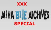 Speciale Alpha Blue Archives