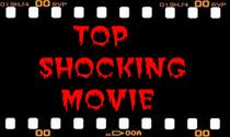 Top Shocking Movie